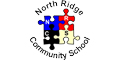 North Ridge Community School logo