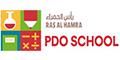 PDO School