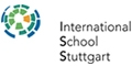 International School of Stuttgart - Sindelfingen Campus logo