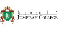 Logo for Jumeirah College