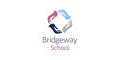 Logo for Bridgeway School
