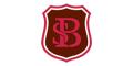 Buxlow Preparatory School logo