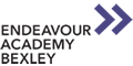 Endeavour Academy Bexley