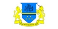 The British School of Lome logo