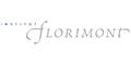 Institut Florimont logo