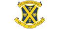 St John's Senior School