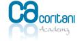 Coritani Academy