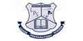 Lagos Preparatory School