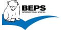 BEPS International School