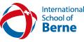 International School of Berne logo