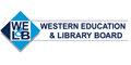 Western Education and Library Board (WELB)