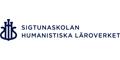 Sigtunaskolan Humanistiska Laroverket logo