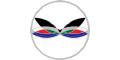 The English International School of Padua logo