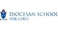 Diocesan School for Girls logo