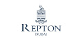 Logo for Repton School - Dubai