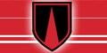 Redland School - Chile logo
