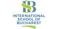 International School of Bucharest