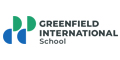 Logo for Greenfield International School