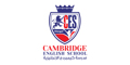 Cambridge English School - Mangaf