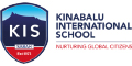 Logo for Kinabalu International School