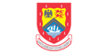 Colegio Anglo Colombiano logo