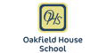 Oakfield House School logo