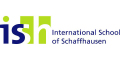 International School of Schaffhausen