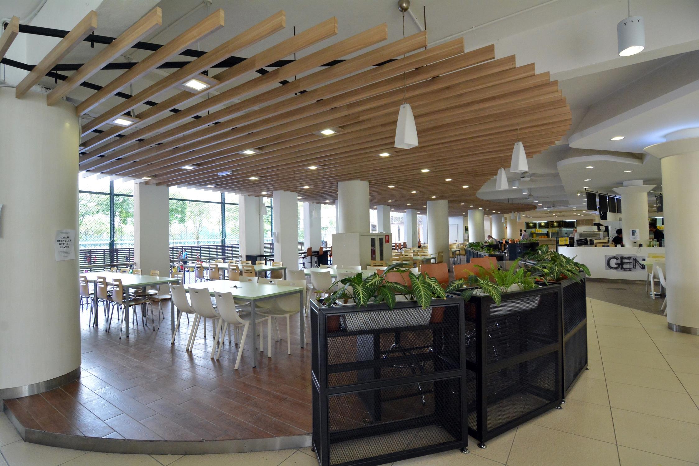 employer gallery photo 31
