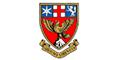 Aiglon College logo