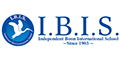 Independent Bonn International School (IBIS) logo