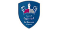 Al Jazeera Academy