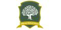 Hillcrest Shifnal School logo