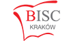 British International School of Cracow