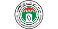 Hay Al Sharooq International School logo