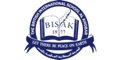 British International School, Al Khobar logo