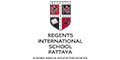 Regents International School - Pattaya