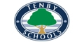Tenby International Secondary School (Penang) logo