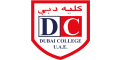 Logo for Dubai College, UAE