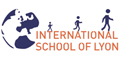 International School of Lyon