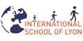 International School of Lyon