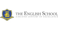 The English School logo
