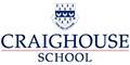 Craighouse School logo