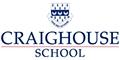 Craighouse School logo