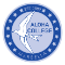 Logo for Aloha College