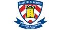 Bielefeld Primary School