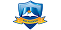 Logo for RAK Academy