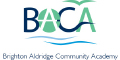 Brighton Aldridge Community Academy