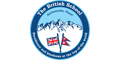 The British School, Kathmandu, Nepal logo