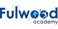 Logo for Fulwood Academy