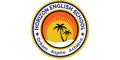 HORIZON English School logo